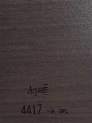 4417-fin-erre