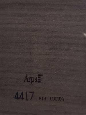 4417-fin.-Lucida