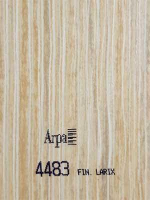 4483-fin-larix
