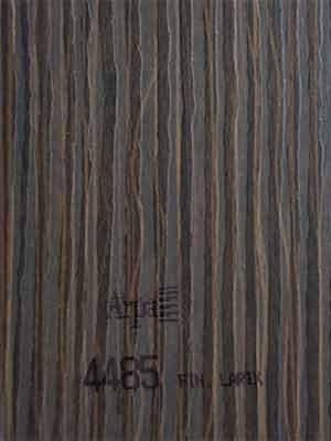 4485-fin-larix