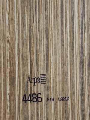 4486-fin-larix