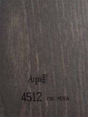 4512-fin-pesca