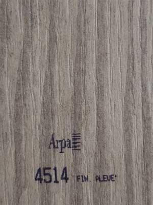 4514-fin-aleve