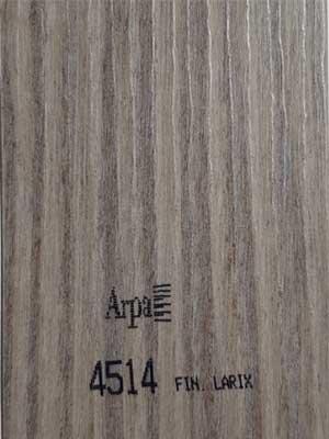 4514-fin-larix