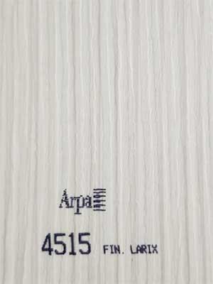 4515-fin-larix