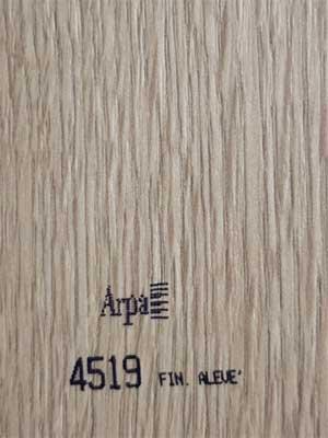 4519-fin-aleve