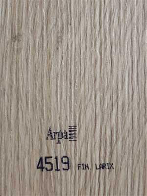 4519-fin-larix