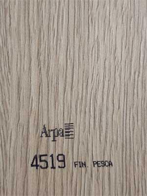 4519-fin-pesca
