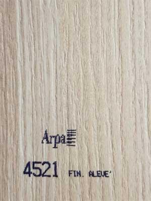 4521-fin-aleve
