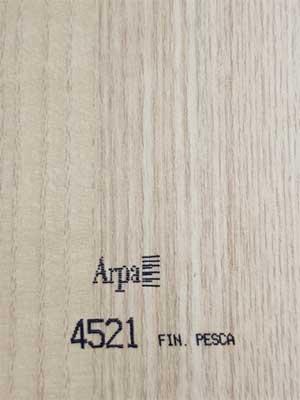 4521-fin-pesca