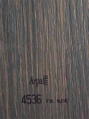 4536-fin-aleve