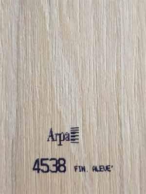 4538-fin-aleve