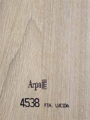 4538-fin-lucida