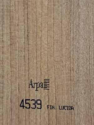 4539-fin-lucida