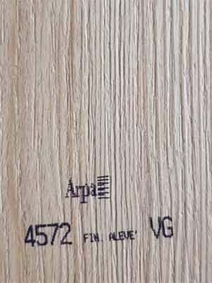 4572-fin-aleve