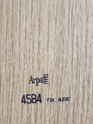 4584-fin-aleve