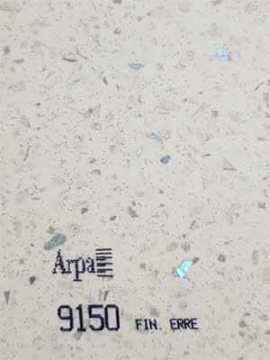 9150-fin-erre
