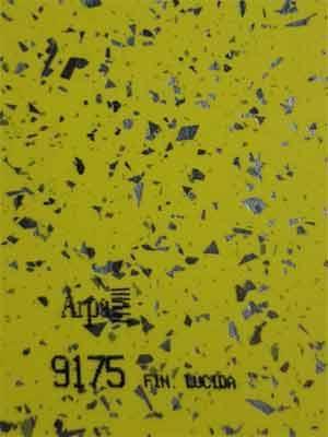 9175-fin-lucida