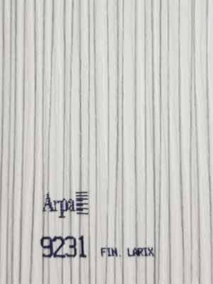 9231-fin-larix