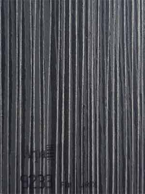 9233-fin-larix
