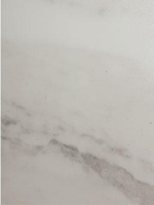 Мрамор белый 2-группа