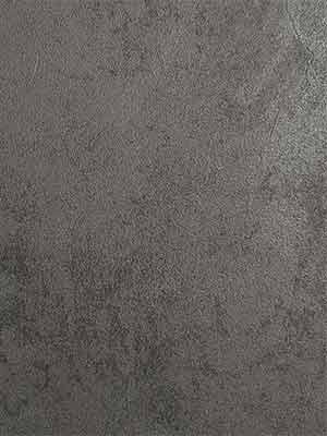 Бетон тёмный2-гуппа