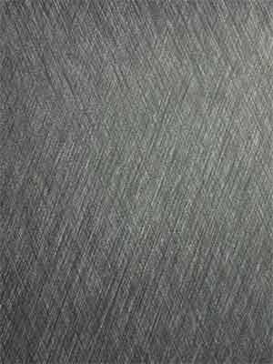 Джинс серый 2-группа
