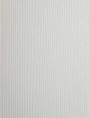 Мелинга белая 1-группа